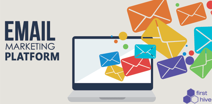 Best Email Marketing Platform by XeonBD