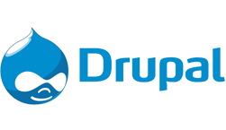 Managed Drupal Hosting