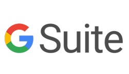 G Suite Email Hosting