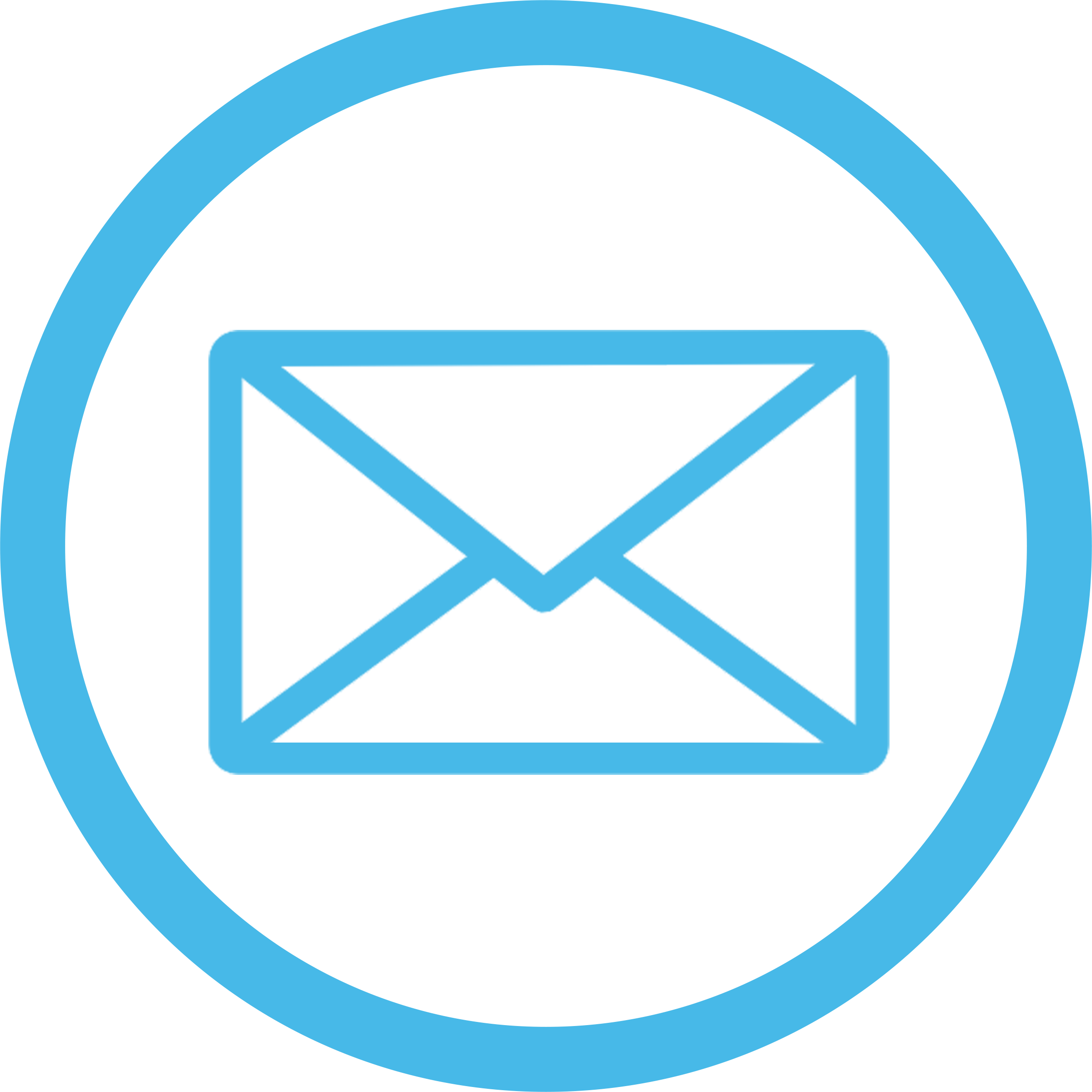 Best Email Features...