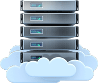 Powerful and Secure Cloud VPS !