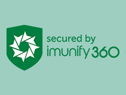 imunify360 best secure firewall protection for website