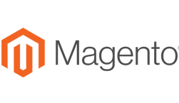 Top Managed Magento Hosting