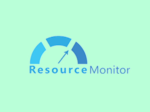 resoursemonitor-logo