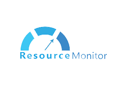 resource monitor