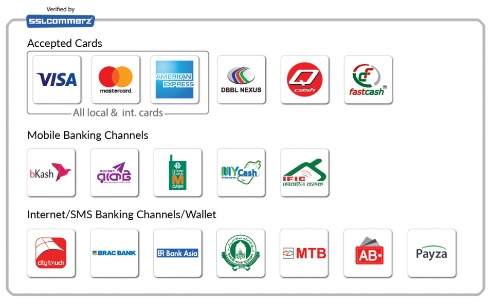 Brac bank internet banking