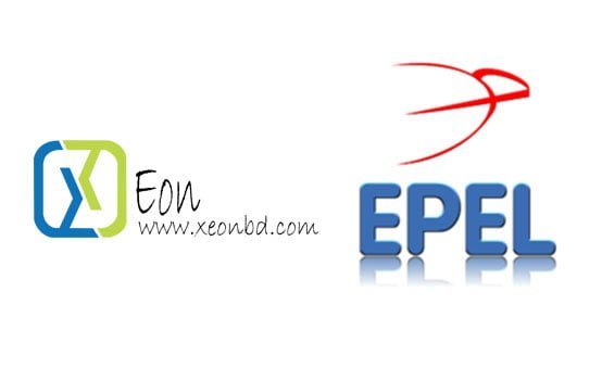 Official Fedora EPEL public mirror is now live in XeonBD's
