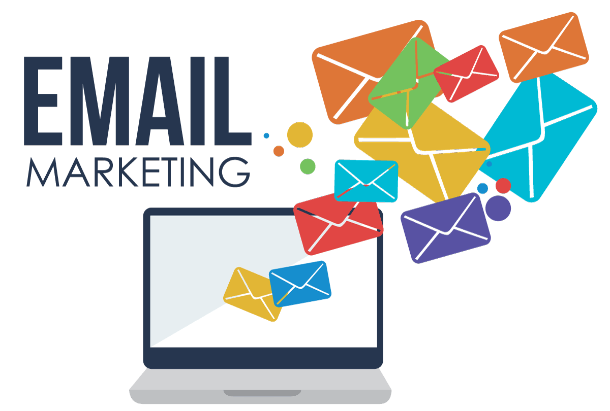 Most reliable and best email marketing Platform in Bangladesh